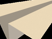 Papel papel