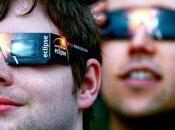 Mirá lugares Negro Neuquén verán eclipse total