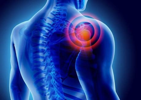 Cómo actuar ante el dolor crónico (curso online)