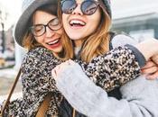 cualidades amistad verdadera