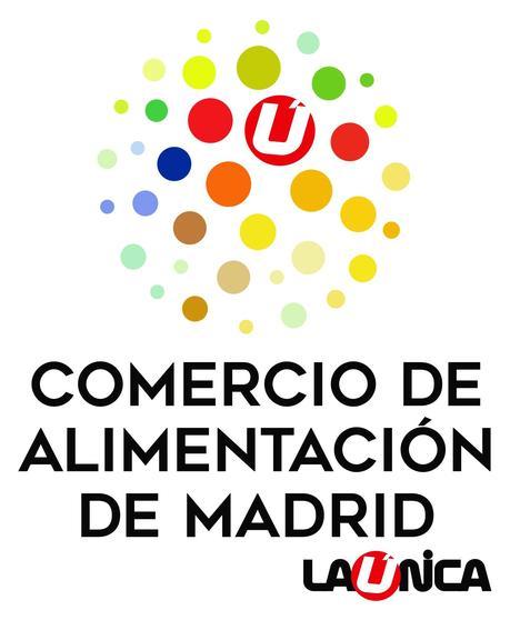 El comercio de alimentación de Madrid se preocupa por el «relevo generacional» mientras se moderniza
