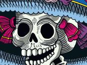 Costumbres Tradiciones Mexicanas ¿Son buenas malas?