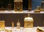 """Instantánea sobre """"Gabinetes matemáticos príncipes germanos Renacimiento"""""""