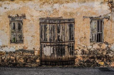 Cuenca, el epicentro de la despoblación