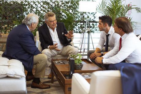 America Business Forum: un repaso por testimonios que inspiran futuro