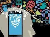 revolución tecnológica cultura ansia DaviOne