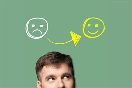 Lo que haces importa para tu felicidad