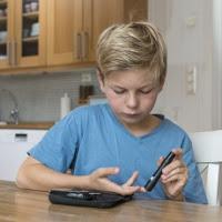 Aumenta la Incidencia de diabetes en los Jóvenes