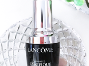 Ponemos prueba Advanced Génifique Lancôme durante meses!