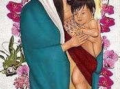 MADRE AMAZONIA, Papa Francisco