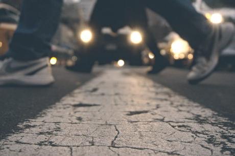 ¿La velocidad de la marcha es un marcador del envejecimiento cerebral?