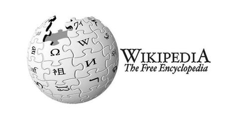 logo_de_wikipedia