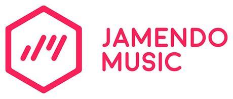 descargar música gratis en mp3 con jamendo