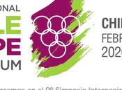 Symborg presenta Modelo Integral Microbiano Simposio Internacional Mesa