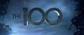 Los 100 - The CW