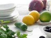 Remedios naturales caseros para asma