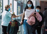 Razones por las cuales no hay casos de coronavirus en Venezuela