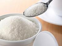¿Porque el Consumo de Azúcar Refinada Desnutre?