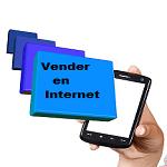 vender tu móvil en internet