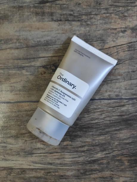 The Ordinary : Guia de Productos ( 1 parte )