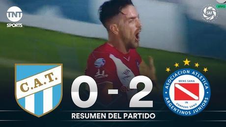 Superliga Argentina por la 20a (fecha) a tres del final ganaron River y Boca y todo sigue igual.