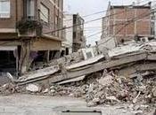 ¿Qué hace edificios vulnerables ante terremoto?