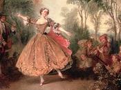 Love Bailarinas