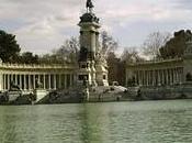 Madrid otra vez!