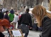 Crónica Sant Jordi 2011