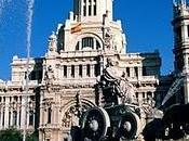 ¡Madrid! ¡Voy p'allá!