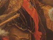 historia través arte: carlos italia