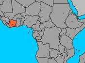 Comunicado GODF: graves violaciones derechos humanos Costa Marfil
