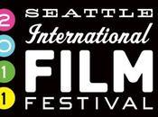'Pájaros papel' gana Premio público Festival Seattle