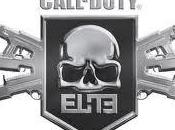 Call Duty Elite