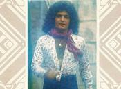 """""""Crazy Life"""" (1973). primer trabajo gran vocalista canadiense Gino Vannelli."""