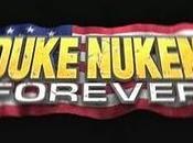 Análisis: Duke Nukem Forever PlayStation