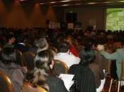 Seminario ProEmpresas región Coquimbo cuenta inscritos