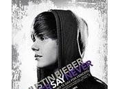 Justin Bieber: Never (2011)