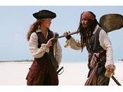 Cinecritica: Piratas Caribe: Cofre Hombre Muerto