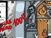 #100 ¡¡especial primer centenario!!