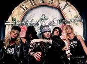 Guns Roses regresa Argentina
