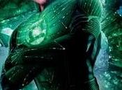 Mark Strong revela escena tras créditos 'Green Lantern'