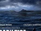 Trailer 'Dark Tide', Halle Berry Olivier Martinez