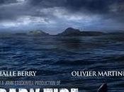 Trailer 'Dark Tide', Halle Berry Olivier Martinez