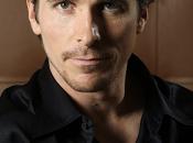 Christian Bale conversaciones para 'Noah', Darren Aronofsky