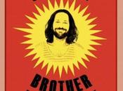 Trailer idiot brother