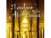 esclavo Al-Hamra, Blas Malo