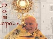 Corpus Christi 2011: Sitio Arzobispado Lima
