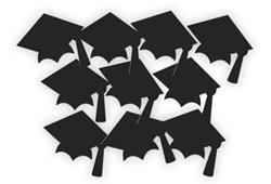 Ideas para una original fiesta de graduación