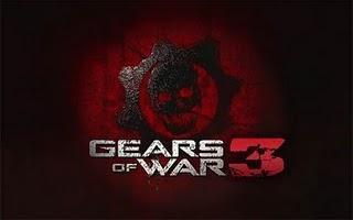 Podría haber un Gears of War con Kinect